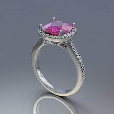 best jeweler