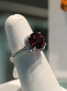 Stones Jewelry Wheaton