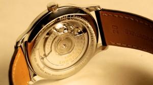 GP8A9760