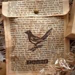 create-gift-bags