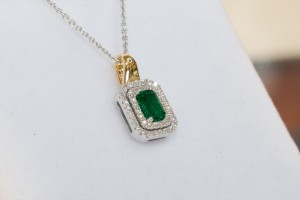 emerald_necklace_sidecrop3
