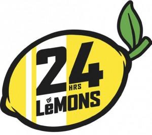 lemons-logo