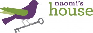 naomis_house_logo_color