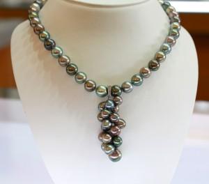 pearls_3-2