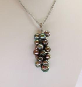 pearls_3-3