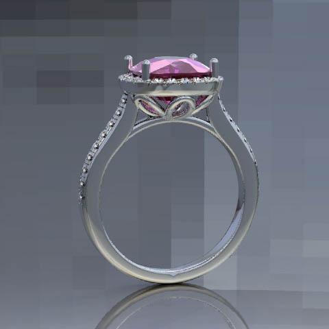 unique jewelry around wheaton illinois