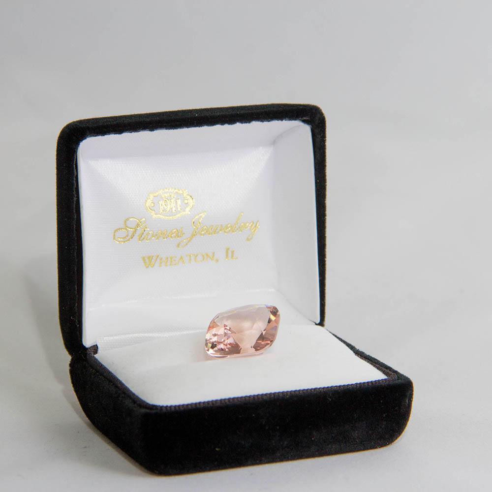 chicago custom jewelry