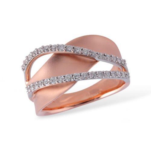 i-reiss-jewelry-wheaton